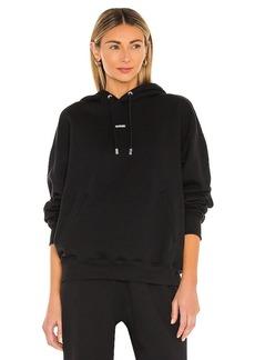 Mackage Phoenix Sweatshirt