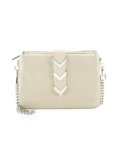 Mackage Stassi Crossbody Bag