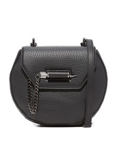 Mackage Wilma Saddle Bag