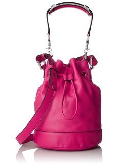 Mackage Women's Dafney Mini Satchel Handbag