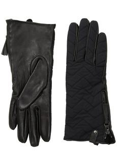 Mackage Women's Piner Gloves black M