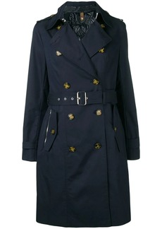 Mackage padded trench coat