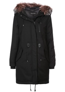 Mackage Renaxd jacket