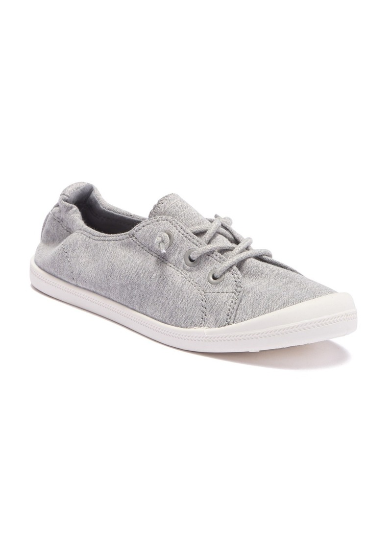 Madden Girl Brette Sneaker
