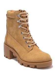 Madden Girl Dillan Boot