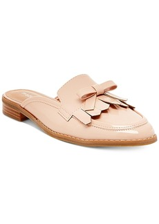 Madden Girl Aavaa Mules Women's Shoes