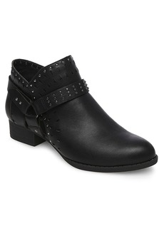 "Madden Girl ""Ariizona"" Booties"