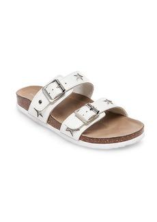 """Madden Girl """"Brando"""" Slide Sandals"""