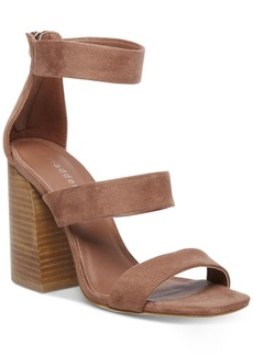 4eadd21309c0 Madden Girl Clyde City Sandals