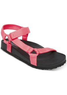 Madden Girl Cricket Sport Sandals
