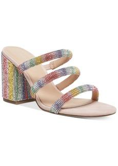 Madden Girl Dream Evening Sandals