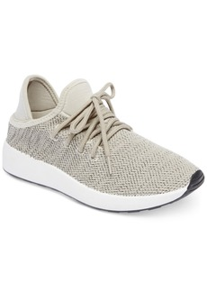 Madden Girl Iconicc Knit Sneakers