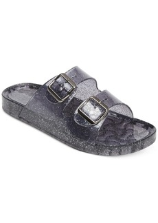 Madden Girl Jezza Sandals Women's Shoes