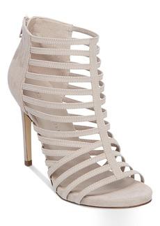 Madden Girl Lexx Dress Sandals