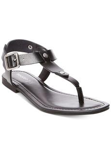 Madden Girl Matcha Thong Sandals Women's Shoes