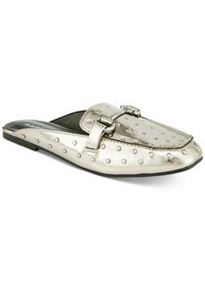 Madden Girl Miloo Mules Women's Shoes