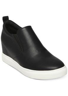 Madden Girl Pepe Slip-On Sneakers Women's Shoes