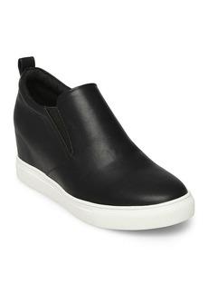 "Madden Girl ""Pepee"" Wedge Sneakers"