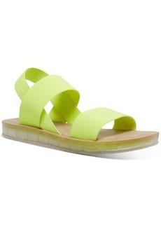 Madden Girl Prefer Stretch Sandals