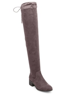 """Madden Girl """"Prissley"""" Over-The-Knee Boots"""