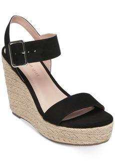 Madden Girl Vail Espadrille Wedge Sandals