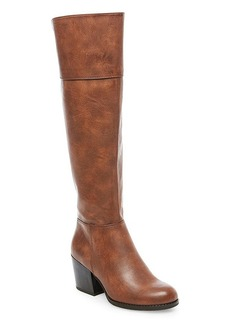 "Madden Girl ""Wendii"" Over-The-Knee Boots"