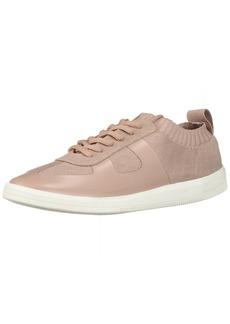 Madden Girl Women's ANA Sneaker