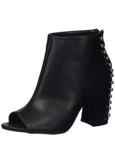 52a97f02edec SALE! Madden Girl Madden Girl Aaden Block Heel Booties