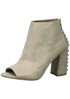 Madden Girl Women's ARLA Ankle Boot   M US