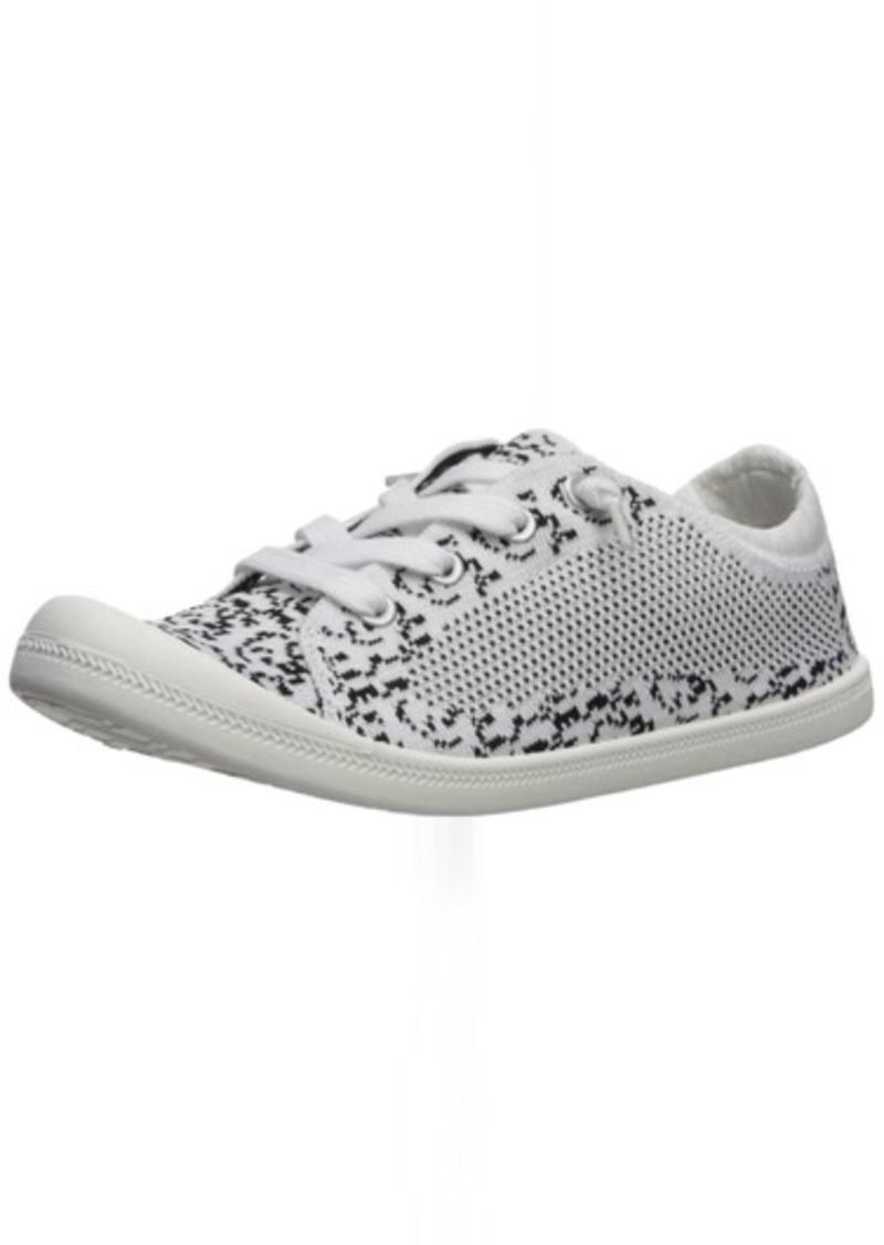 Madden Girl Women's Bailey-K Sneaker   M US