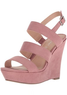 756cabcaab2 Madden Girl Madden Girl Willow Wedge Sandals Now  42.99