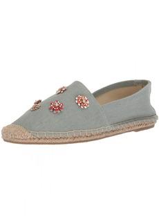 Madden Girl Women's ELLISS Loafer