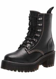 Madden Girl Women's HAWKE Boot