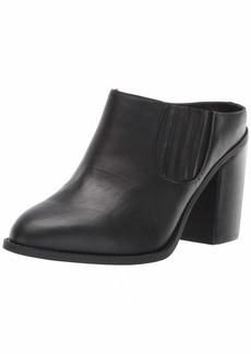 Madden Girl Women's MAGGIEE Fashion Boot   M US