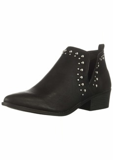 Madden Girl Women's NAASH Ankle Boot   M US