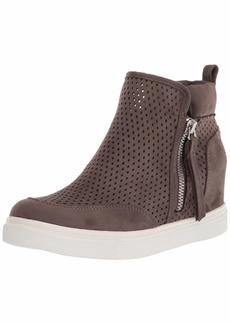 Madden Girl Women's Perfekt Sneaker   M US