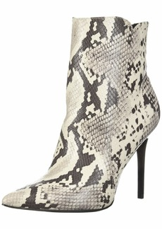 Madden Girl Women's PRIMPP Fashion Boot
