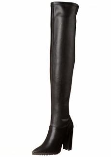 Madden Girl Women's Signaal Fashion Boot