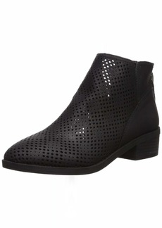 Madden Girl Women's Tally Ankle Boot   M US