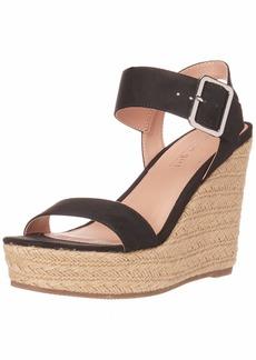 8deb58ca01e8 SALE! Madden Girl Madden Girl Women s Nyles Gladiator Sandal