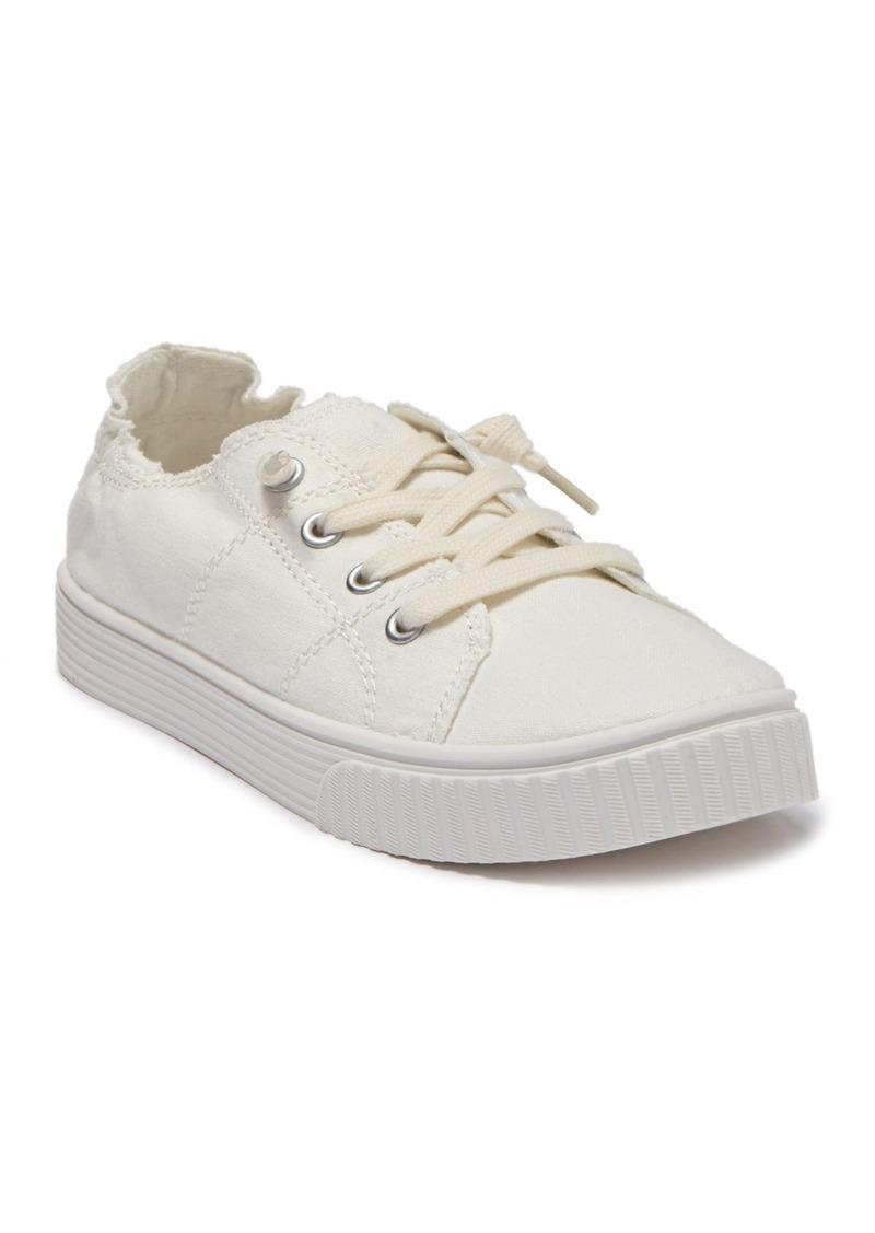 Madden Girl Maris Sneaker