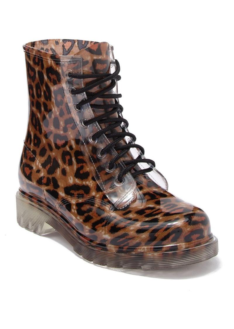 Madden Girl Portland Rain Boot