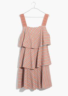 Ace&Jig™ Simone Stripe Dress