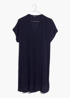 Bicoastal Dress