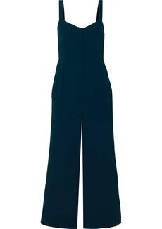 Madewell Crepe Jumpsuit