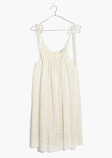 Havana Cover-Up Dress
