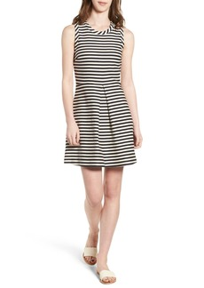 Madewell Afternoon Cotton Dress