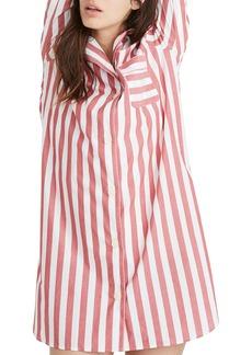 Madewell Bedtime Nightshirt