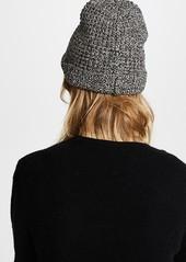 443ba31d84c Madewell Billie Slouchy Beanie Hat Madewell Billie Slouchy Beanie Hat ...