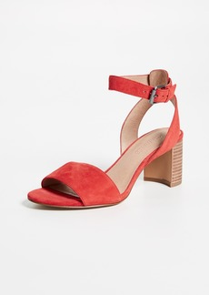 Madewell Bridget Sandals